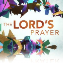 Lords_Prayer