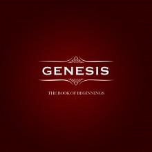 genesis-book-of-beginnings