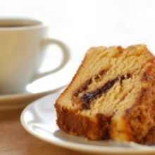 coffee-cake_emag_article_large-517x345