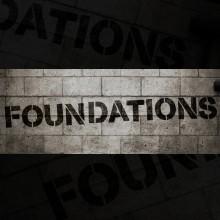 FoundationsSeriesHeader