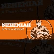 nehemiah-960x350