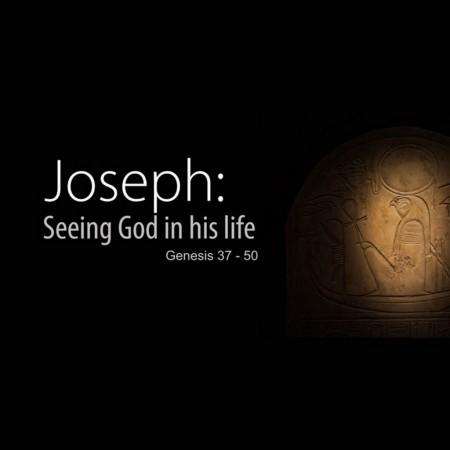 sermon on joseph The life of joseph (sermon series) sortable title: life of joseph sermon series preaching the resurrection today.