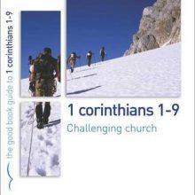 1-corinthians-study-guide