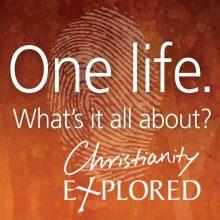 christianity-explored2