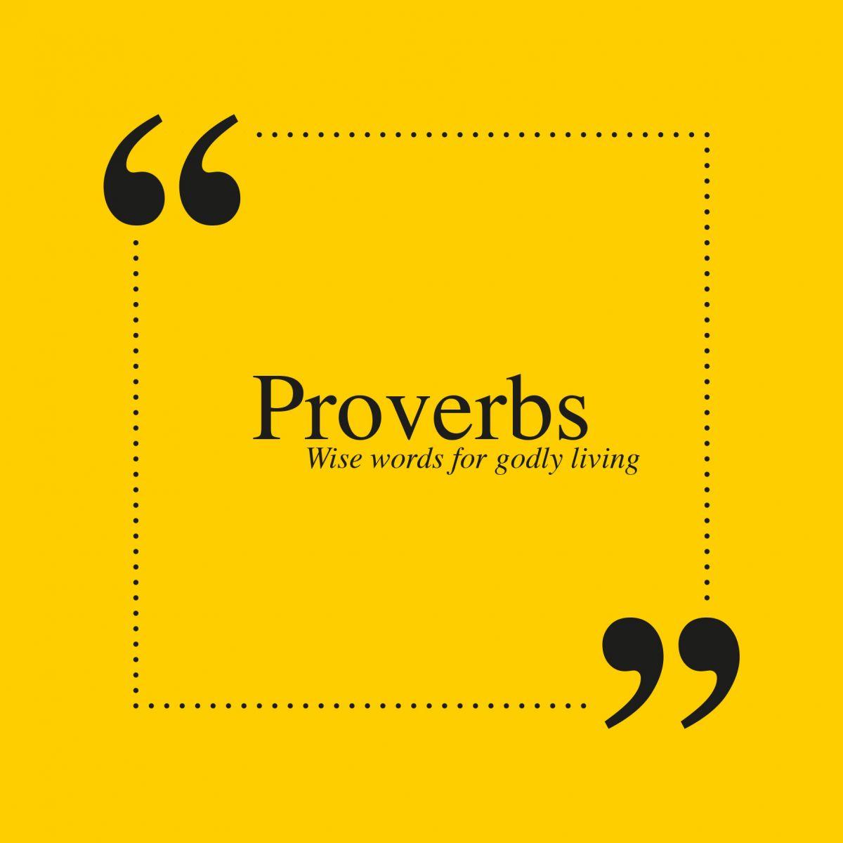 Proverbs Friendship Sermon : Peter lawther archives carrickfergus baptist church