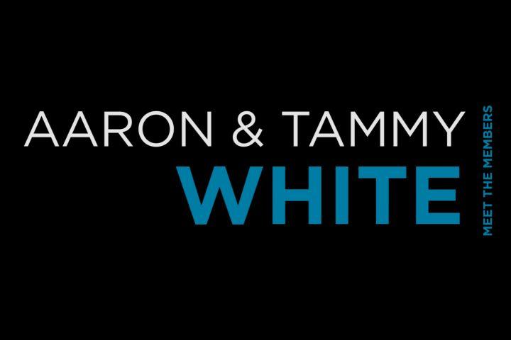 MTM arron and tammy