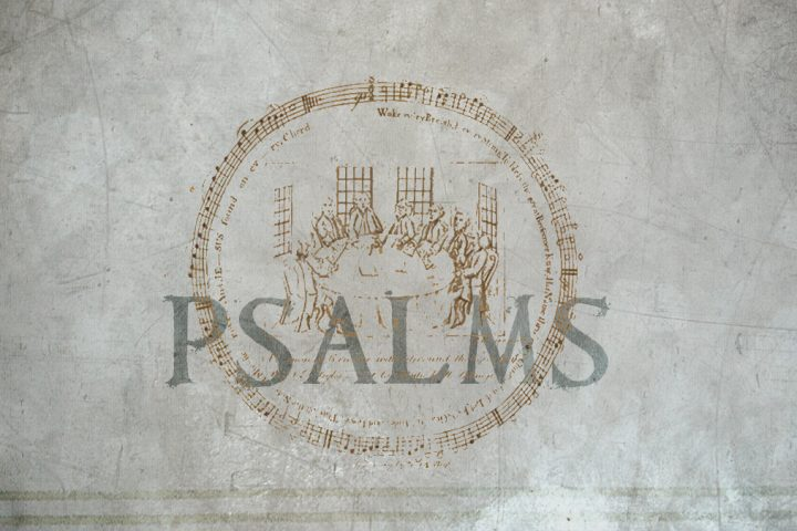 CB:Player Sermons - Carrickfergus Baptist Church